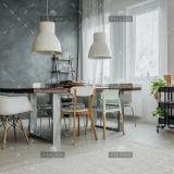 demo-attachment-13-rustic-dining-room-PH8RJ27