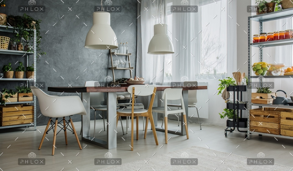 rustic-dining-room-PH8RJ27